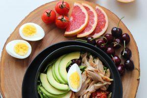 food sensitivities, food allergy, functional nutrition, menu planning, fodmap, ibs, autoimmune