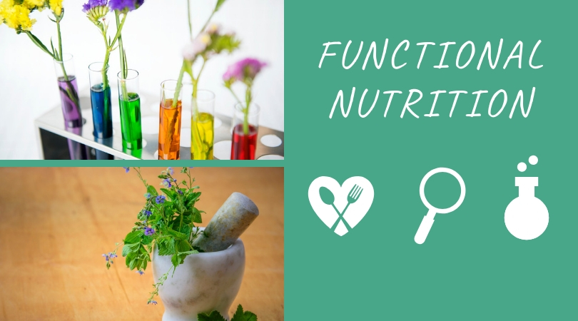 functional testing, functional nutrition, health coaching, fodmap, ibs, diabetes